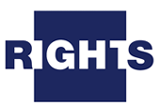 Logo der Firma Rights